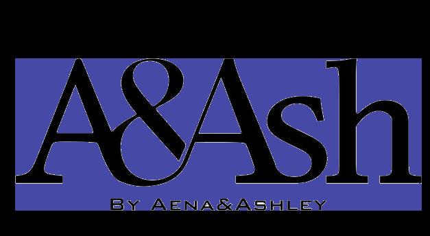 A&Ash